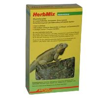 Lucky Reptile Směs bylin 50 g