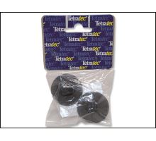 Náhradné prísavka EasyCrystal Box 250 1ks