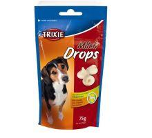 Milch Drops s vitamínmi 75g