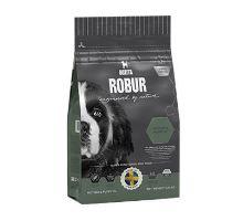 Bozita Robur DOG Mother & Puppy XL 28/14 3,25 kg