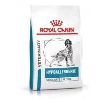 Royal canin VD Feline Diabetic 1,5 kg