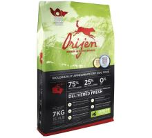 Orijen Dog Senior 6kg