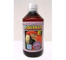 KARNIVIT (Aquakar) pre exoty 500ml