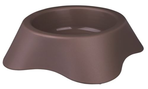 Plastová miska rôznofarebné 0,3 l / 11 cm  VÝPREDAJ
