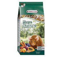 Versele-LAGA Krmivo pre myši Mouse Nature 400g