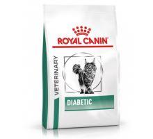 Royal Canine VD Feline Diabetic 3,5 kg