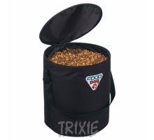 FOODBAG - na granulované krmivo 25kg 40/44cm VÝPREDAJ