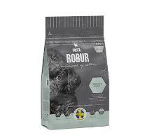 Bozita Robur DOG Mother & Puppy 30/15 3,25 kg