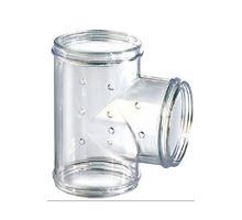 Komponenty Rody 3-tuba T Zolux