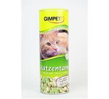 Gimpet mačka Tablety s algobiotinem 710tbl