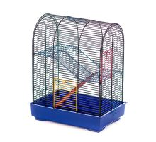 MIMI MOUSE pre myši a drobné hlodavce