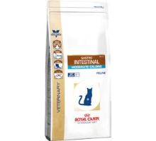 Royal canin VD Feline Gastro Intestinal Moderate Calorie 2kg