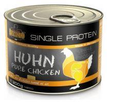 Belcando Single Protein Chicken 200g