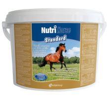 Nutri Horse Štandard pre kone plv 5kg