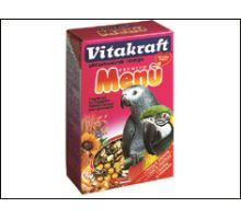Parrot Food 1kg