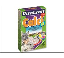 Chinchilla Calci Fit 31 tablet