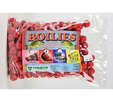 Boillies Jahoda 1kg