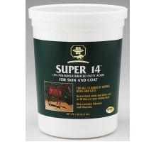 Farnam Super 14 plv 1,3 kg