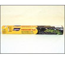 Náhradné kremíková trubica LAGUNA Pressure-Flo 2500,5000 1ks