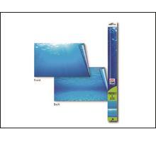 Pozadie panna obojstranné 2 JUWEL 100 x 50 cm 1ks