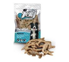 Calibra Joy Dog Classic Dental Sea Food 70g 12ks exp. 28.4.2021