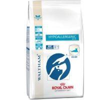 Royal Canin VD Feline Hypoall 4,5 kg