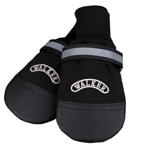 Komfortné ochranné nylonové topánočky XXL, 2 ks (RTW)