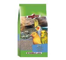 VL Grit pre vtáky Orlux Grit & Coral