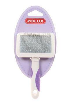 Kefa plastový pre mačky M Zolux