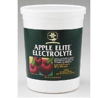 Farnam Elite Electrolyte Apple grn 9kg