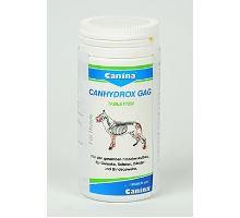 Canina Canhydrox GAG 60tbl. (100g)