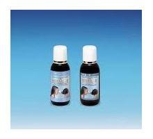 San Bernard - Biotín vitamín H 125ml