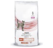 Purina PPVD Feline DM Diabetes Management 1,5kg