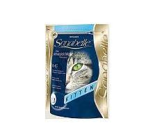 Bosch Sanabelle Kitten 400g