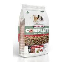 Versele-LAGA Krmivo pre potkany a myši Rat & Mouse Compl. 2kg