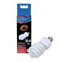 Desert Pre Compact 10.0, UV-B Compact Lamp, 23 W
