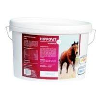 HIPPOVIT Klasik Plus 2,5 kg