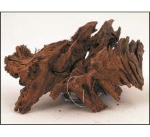 Koreň Driftwood Bulk S 1ks