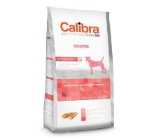 Calibra Dog EN Sensitive Salmon 12kg