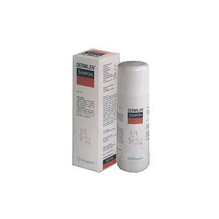 Dermilen šampón 300ml