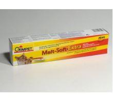 Gimpet mačka Pasta Malt-Soft Extra na trávenie 100g