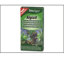 Tetra Algizit 10 tabliet