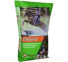 Krmivo kone ENERGY'S Enduro 25kg