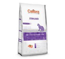 Calibra Cat EN Sterilised
