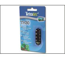 Teplomer digitálny Tetra TH30 1ks