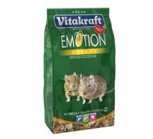 Vitakraft osmák Emotion beauty 600g 4KS