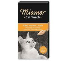 Miamor Multi-Vitamín krém 6x15g