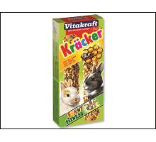 Kracker Rabbit Honey 2ks