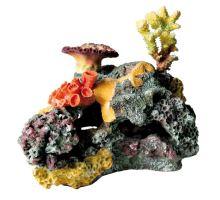 Koralový útes 32 cm TRIXIE