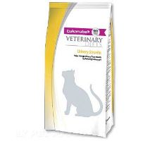 Eukanuba VD Cat Struvite Urinary 1,5 kg